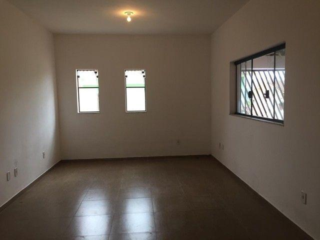 Casa para Venda em Congonhal, -, 3 dormitórios, 1 banheiro, 1 vaga - Foto 4