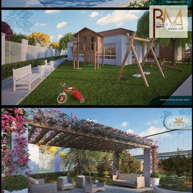 Casa com 2 dormitórios para alugar, 42 m² por R$ 1.000,00/mês - Sim - Feira de Santana/BA - Foto 15