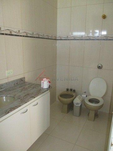 Apartamento para alugar com 3 dormitórios em Industrial, Londrina cod:1093 - Foto 9