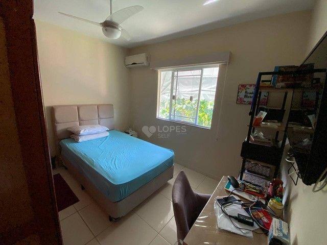 Casa com 3 quartos, 133 m² por R$ 720.000 - Flamengo - Maricá/RJ - Foto 6