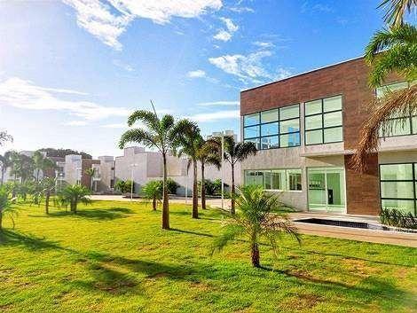 BENVIDA - 95m² - 3 quartos - Eusébio - CE - Foto 5