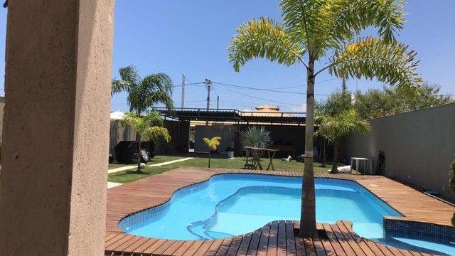 casa itaipuaçu R$ 420.000,00  *) - Foto 7