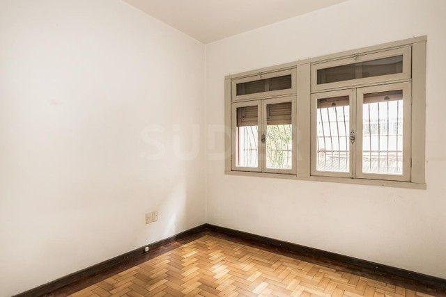 Apartamento à venda com 2 dormitórios em Cidade baixa, Porto alegre cod:2197- - Foto 19
