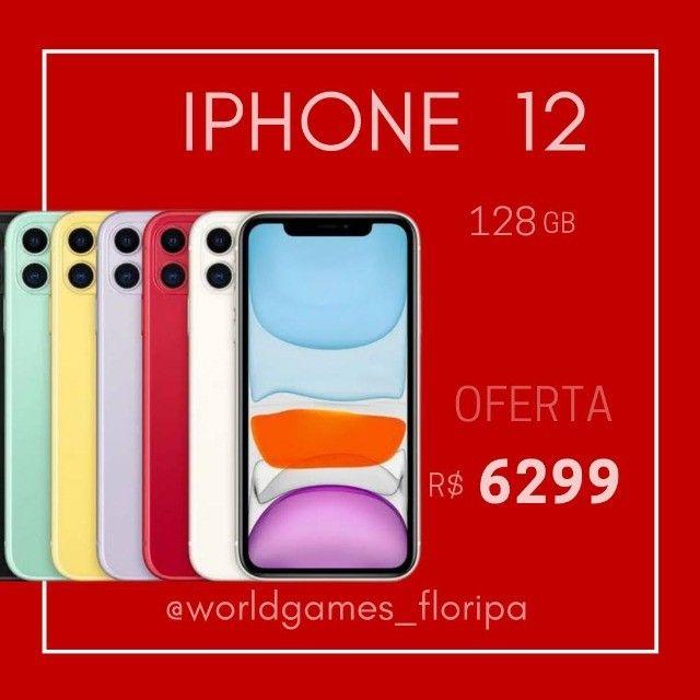 Iphone 12, 128 gb - Foto 2