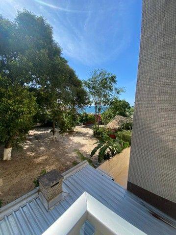 Vende-se Apartamento Centro de Bombinhas ( quadra mar ) - Foto 2