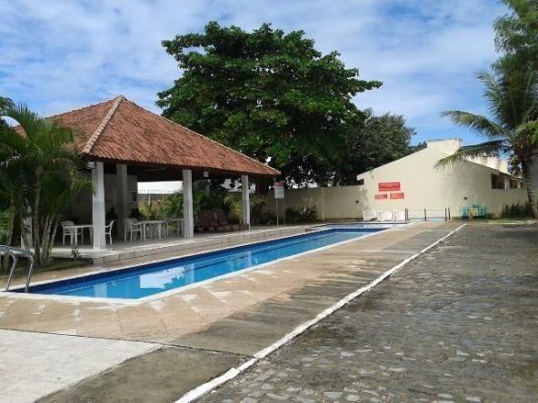 Condomínio Residencial Porto Seguro, Conceição , Paulista