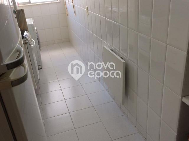 Apartamento à venda com 3 dormitórios em Tijuca, Rio de janeiro cod:SP3AP16855 - Foto 15