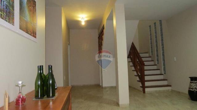 Casa residencial à venda, carlota, paracuru - Foto 5