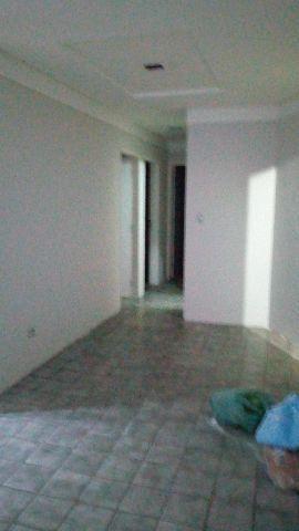Apartamento na Encruzilhada - 100 m ; 3 quartos - 2 garagem + 4 reversíveis
