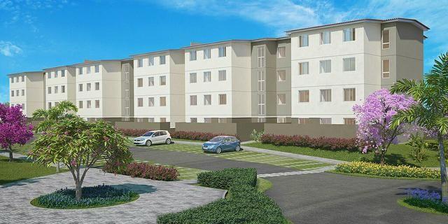 Ótima oportunidade - Apartamentos