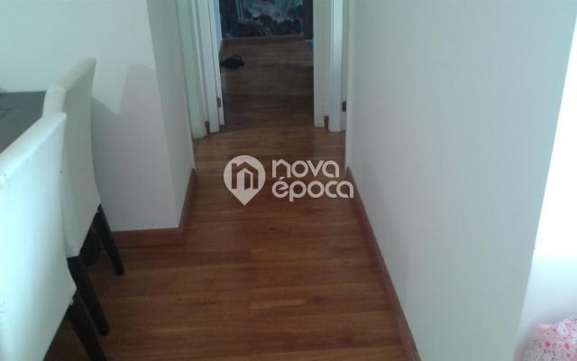 Apartamento à venda com 2 dormitórios em Pilares, Rio de janeiro cod:ME2AP19618 - Foto 3