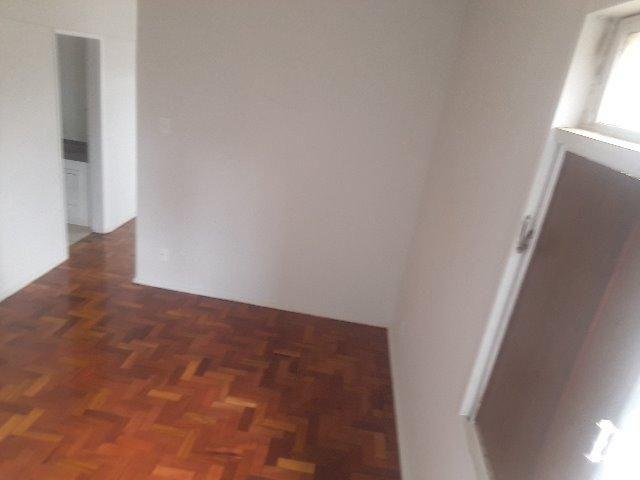 Apartamento 4 quartos, 2 salas, dce, Bairro Aeroporto