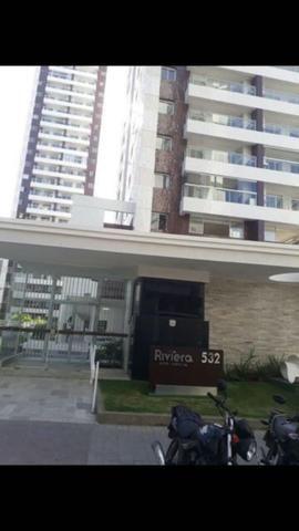Siqueira Vende: Apartamento Boa Viagem Novo