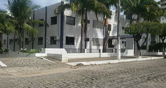 Apartamento Candelária 3 quartos sendo 1 suite 120m², 230 mil