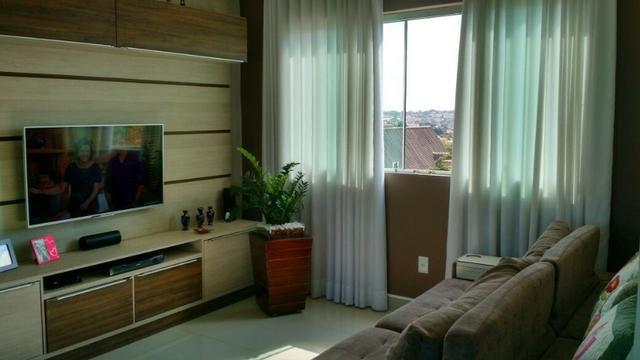 Apartamento Santa Amélia