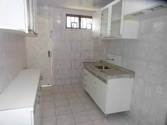 AP0118 - Apartamento à venda, 3 quartos (1 suíte), 1 vaga, Meireles, Fortaleza - Foto 15