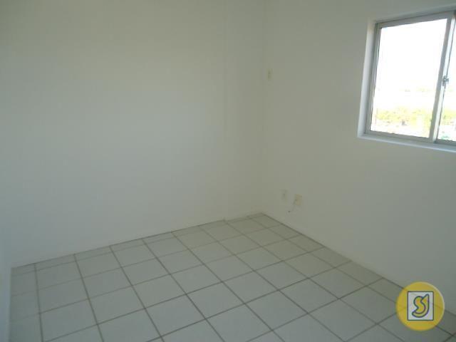 Apartamento para alugar com 3 dormitórios em Lagoa seca, Juazeiro do norte cod:32489 - Foto 10