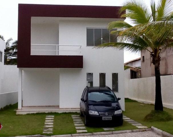 Oportunidade Praia do flamengo 3/4 casa solta em condominio R$460.000,00