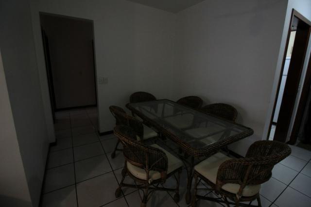 Apartamento em itapema 03 Dormitórios - Quadra Mar - Foto 3