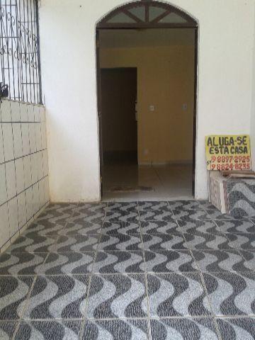 Casa confortável' Ótima oportunidade'