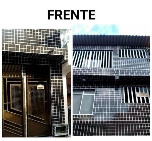 Casa 2/4 / Ótima localização / PeriPeri - Urbis / Segundo aluguel