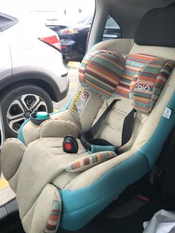 Cadeira de carro Máxi Cosi Pria 70