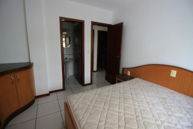 Apartamento em itapema 03 Dormitórios - Quadra Mar - Foto 8