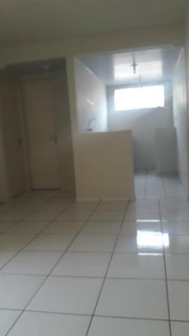 30 mil chave repasse super life em Castanhal parcelas de 420 reais - Foto 5