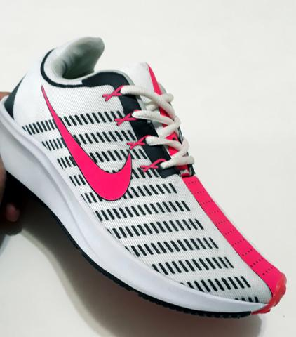 f4fd58e5f58 Tênis Nike Turbo Feminino ( PROMOÇÃO ) Whatsapp 99534- 8369 - Roupas ...