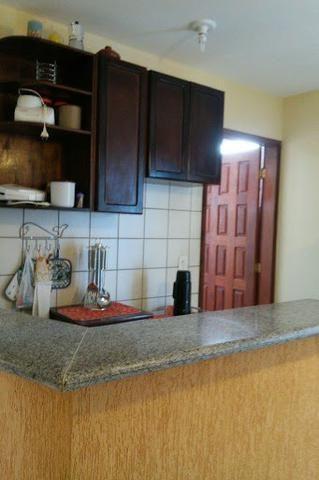 Apartamento temporada Porto Seguro - Foto 17