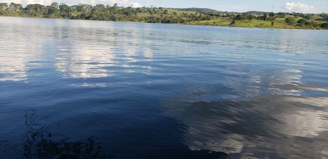 Lago Corumbá 4 - Condomínio Fechado