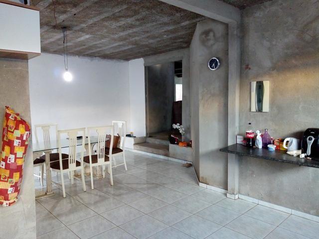 Casa no Guará Park!!! Ótima Oportunidade!!! Aceita imóvel em Aguas Claras! - Foto 16
