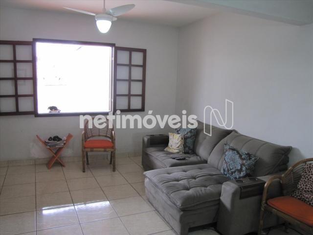 Casa à venda com 3 dormitórios em Alípio de melo, Belo horizonte cod:708019 - Foto 3