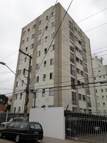 Apartamento Vila Carrão