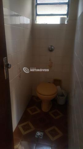 Casa à venda com 5 dormitórios em Glória, Belo horizonte cod:641046 - Foto 15