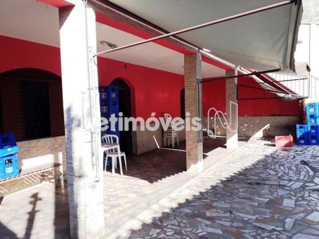 Casa à venda com 3 dormitórios em Serrano, Belo horizonte cod:704439 - Foto 7
