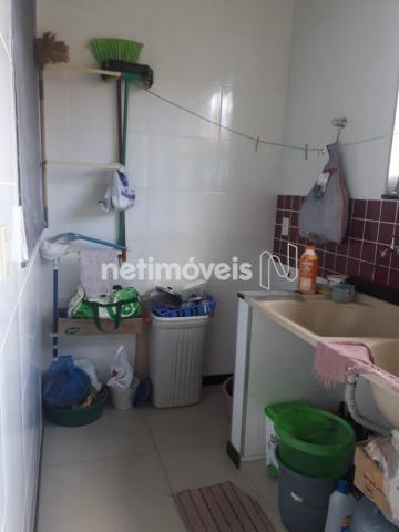 Casa à venda com 3 dormitórios em Alípio de melo, Belo horizonte cod:333011 - Foto 19