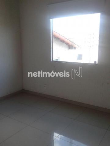 Casa à venda com 5 dormitórios em Alípio de melo, Belo horizonte cod:726194 - Foto 10