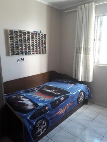 Apartamento Vila Carrão - Foto 11