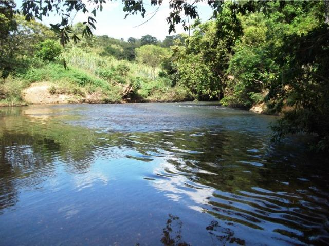 Oportunidade lote de 1.000m a 200m do rio jaboticatubas * WhatsApp - Foto 6