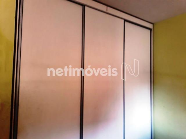 Casa à venda com 3 dormitórios em Serrano, Belo horizonte cod:704439 - Foto 3
