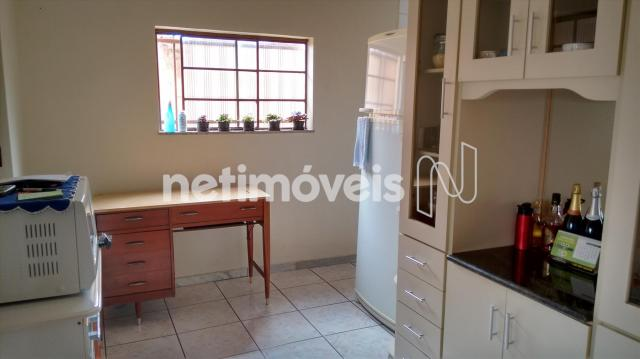 Casa à venda com 3 dormitórios em Alípio de melo, Belo horizonte cod:66975 - Foto 10
