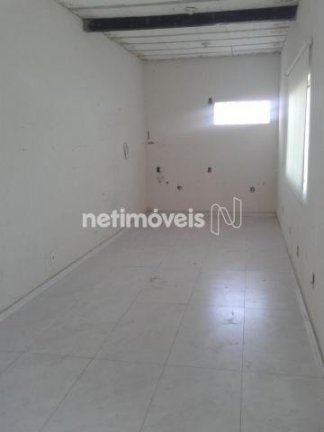 Casa à venda com 5 dormitórios em Alípio de melo, Belo horizonte cod:726194 - Foto 18
