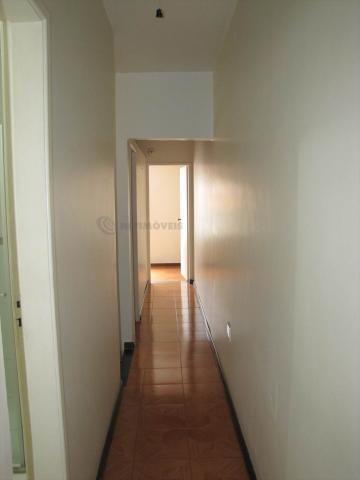 Casa de condomínio à venda com 3 dormitórios em Dom bosco, Belo horizonte cod:599084 - Foto 18