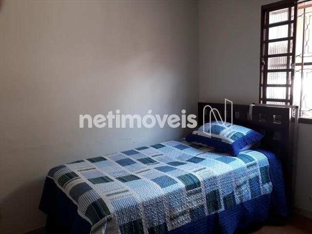 Casa à venda com 3 dormitórios em Alípio de melo, Belo horizonte cod:66975 - Foto 13