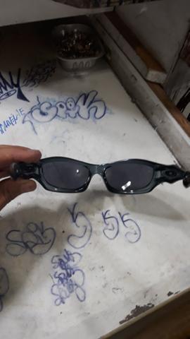 586140052 Oculos oakley - Bijouterias, relógios e acessórios - Porto De ...