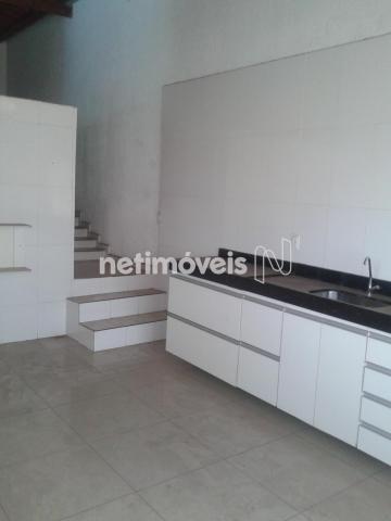 Casa à venda com 5 dormitórios em Alípio de melo, Belo horizonte cod:726194 - Foto 15
