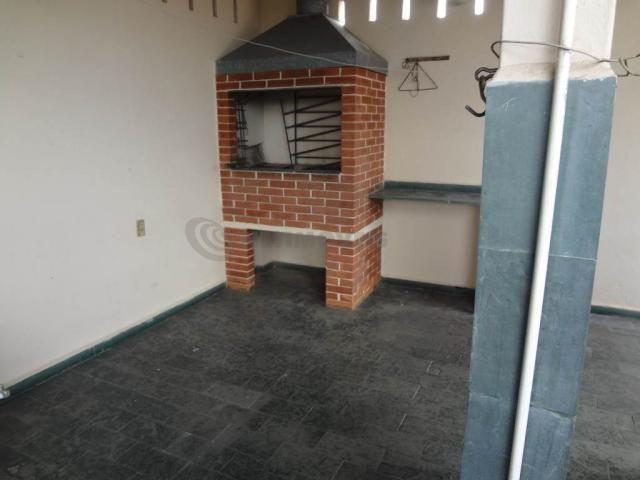 Casa à venda com 5 dormitórios em Serrano, Belo horizonte cod:667224 - Foto 15
