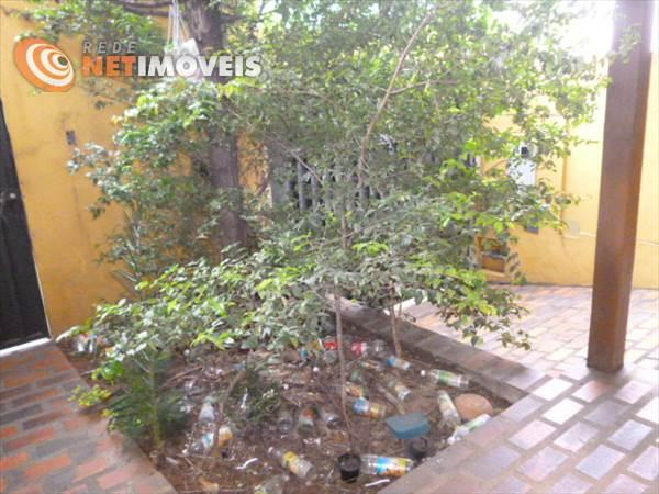 Casa de condomínio à venda com 3 dormitórios em Serrano, Belo horizonte cod:517801 - Foto 16