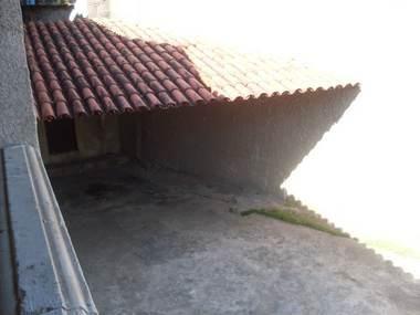 Casa à venda com 4 dormitórios em Serrano, Belo horizonte cod:340287 - Foto 5